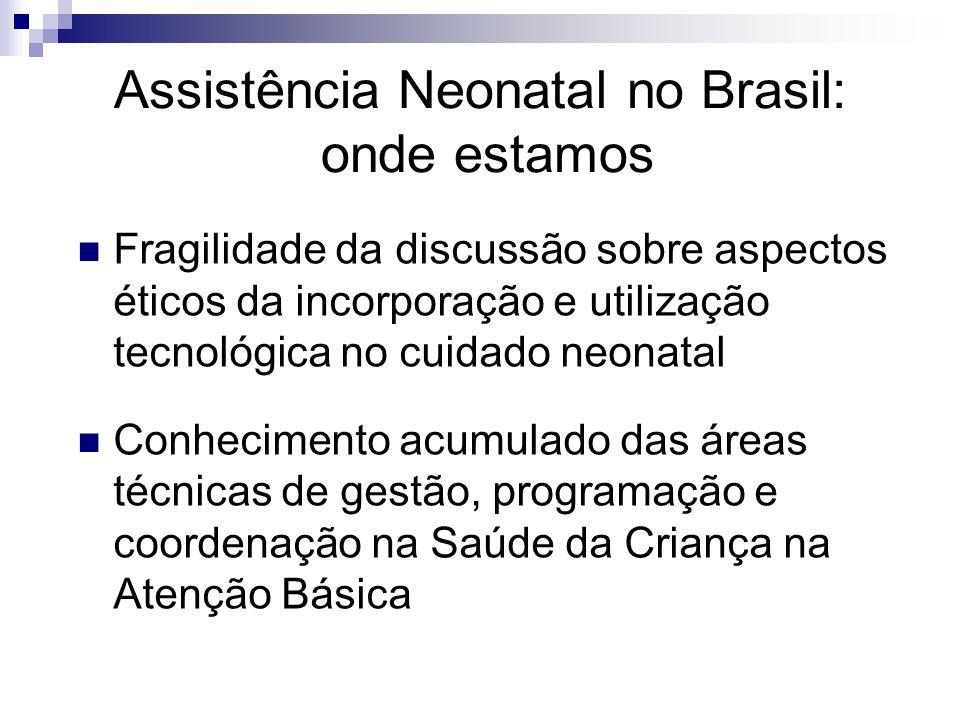 Obrigada! maria@iff.fiocruz.br