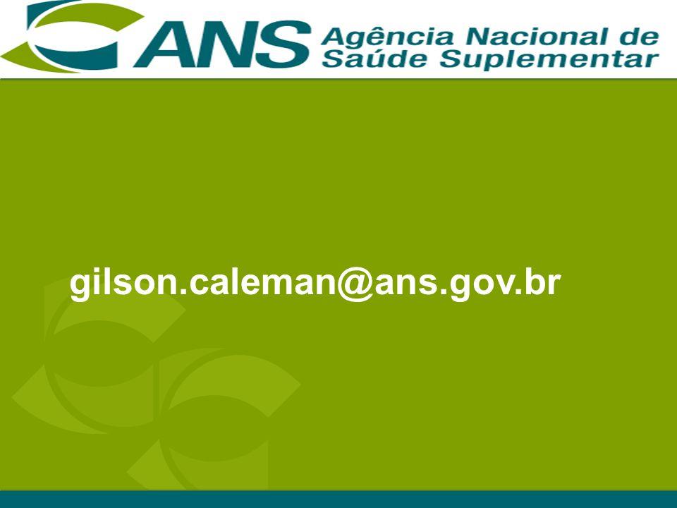 gilson.caleman@ans.gov.br