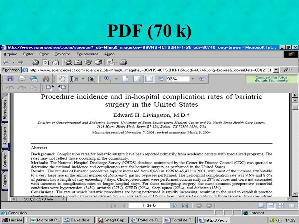 PDF (70 k)