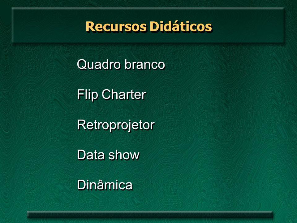 Recursos Didáticos - Círculo de Estudos BRASILTINAARGEN BRASIL - ARGENTINA BRASIL – ARGENTINA – CHILE - PERU 1a.