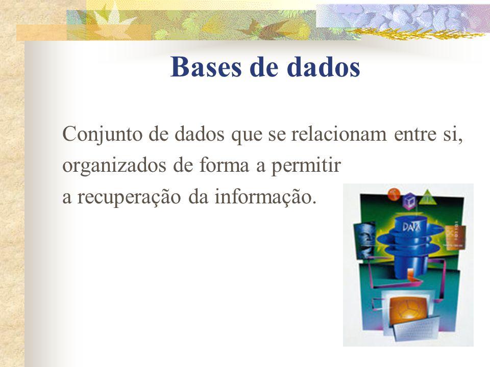 Continuação... Objetivo: exaustão, interação e/ou atualização do assunto determinado. * 628.295 (2005) MEDLINE * 28.105 (2005) LILACS
