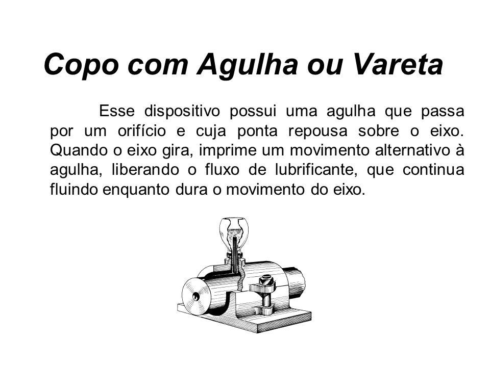 Acessórios de lubrificação Talha A talha serve para mover tambores de lubrificantes, podem ser manuais ou elétricas.