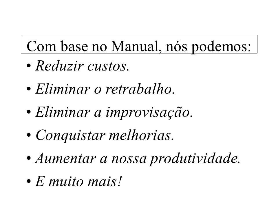 ISO 9OO1:2OOO O CAMINHO DA QUALIDADE, DO SUCESSO E DO BOM-HUMOR!
