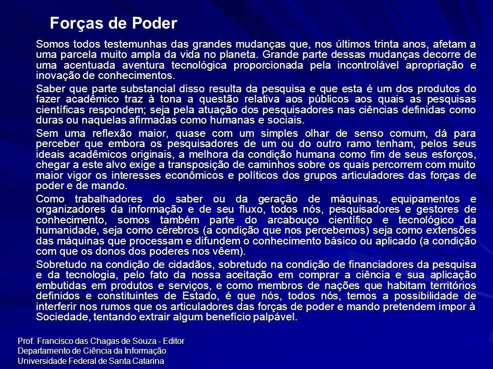 A Câmara dos Diretores Lojistas de Barão Geraldo foi fundada por iniciativa de um pequeno grupo em 07 de julho de 1991 com finalidade básica trabalhar para o progresso e desenvolvimento comercial do Distrito de Barão Geraldo.