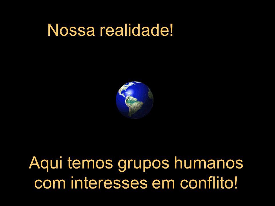 O mundo como sistema Enrique Ortega FEA/Unicamp, Campinas, SP 13 de setembro de 2007 Laboratório Engenharia Ecológica