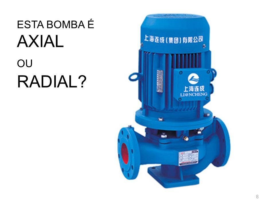 As bombas alternativas de pistão só podem ser utilizadas para deslocamento de fluidos clarificados e limpos, não podendo manusear fluidos abrasivos.