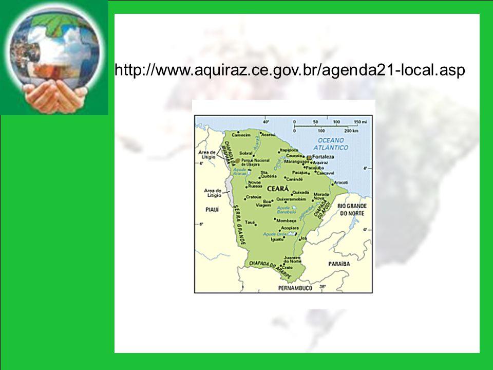 http://www.aquiraz.ce.gov.br/agenda21-local.asp