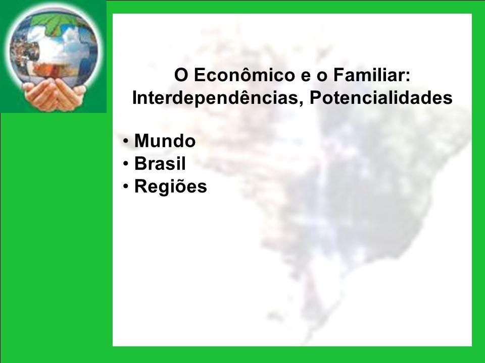Agenda 21 da Estância de Ribeirão Pires (SP) Ribeirão Pires - cidade de aproximadamente 110 mil habitantes, situada a sudoeste da região metropolitana de São Paulo e parte integrante do Grande ABC - tem, desde 1975, os 107km² de seu território protegidos pela Lei Estadual dos Mananciais.