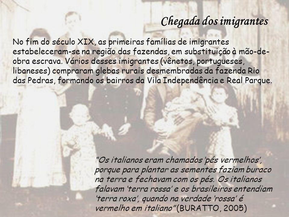 Bibliografia consultada Moura, C.E. Personagens e histórias de Barão.