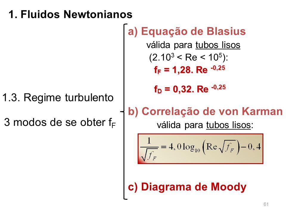 61 1.Fluidos Newtonianos 1.3.
