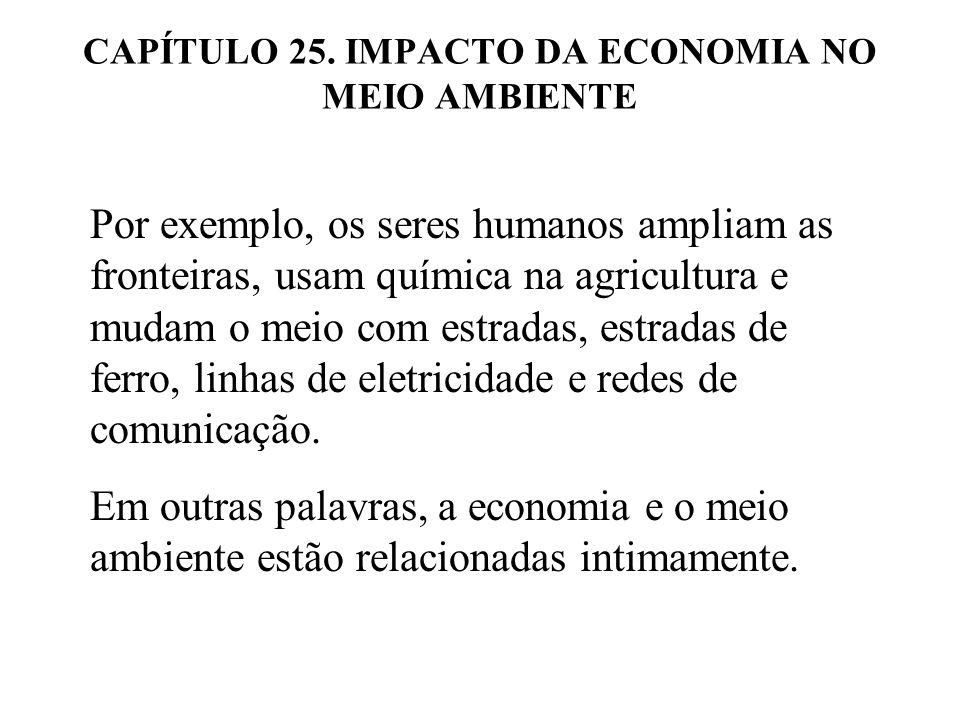 25.2 CICLO DO ENXOFRE.