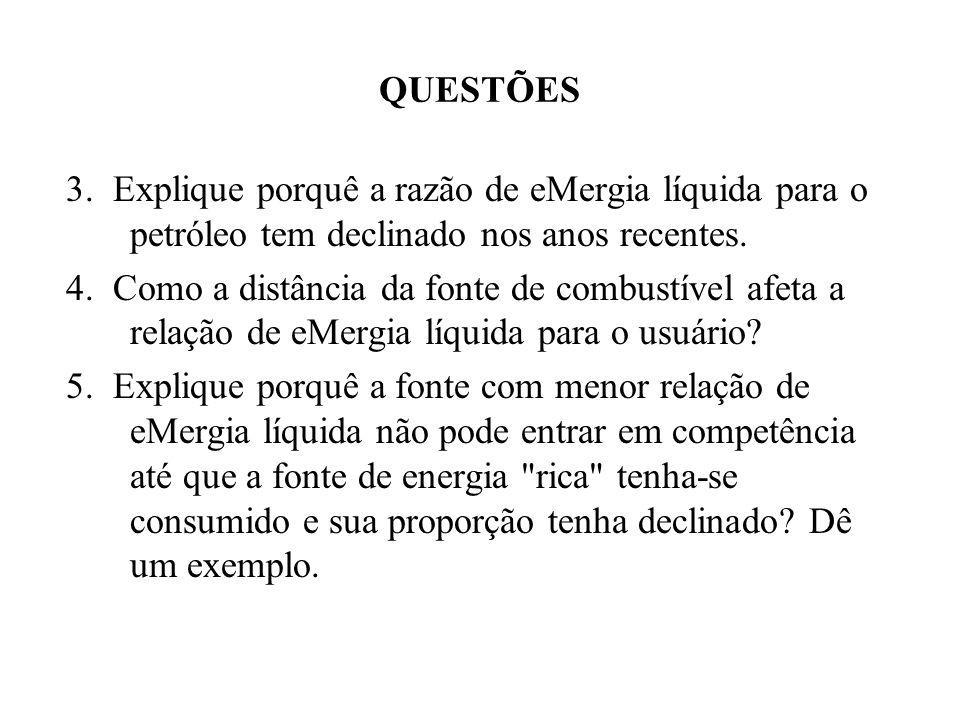 QUESTÕES 3.