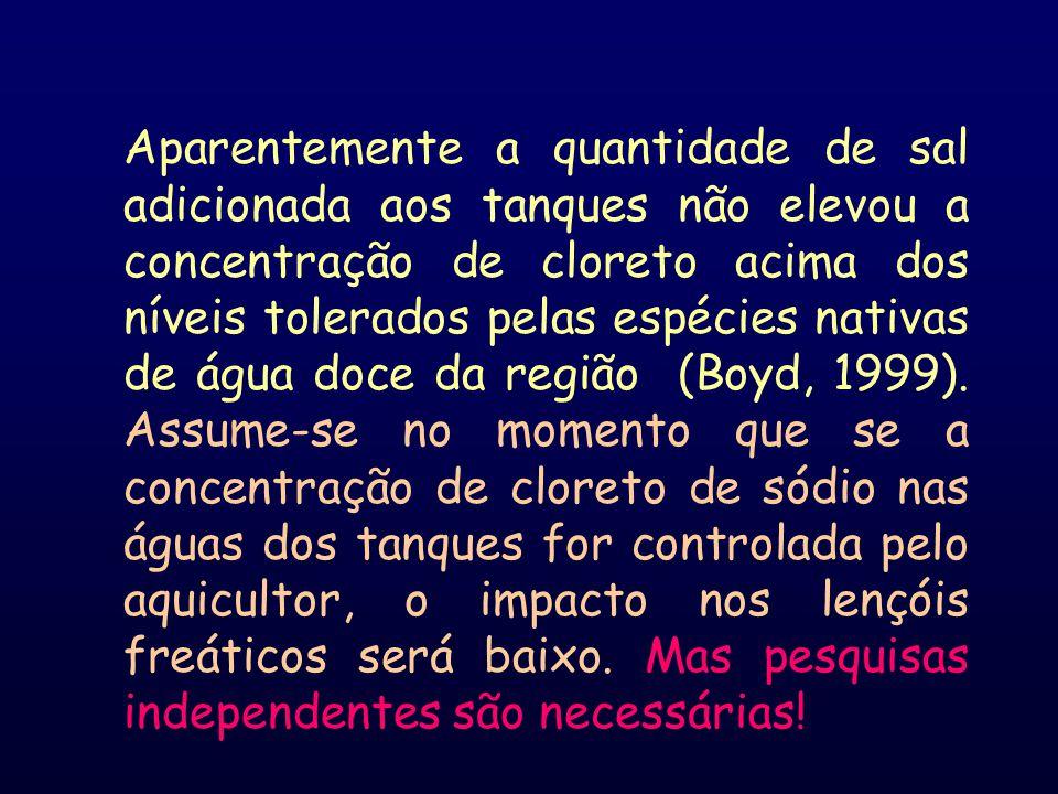 Recomendações Claude Boyd Julio Queiroz José Maria Gusman Enrique Ortega