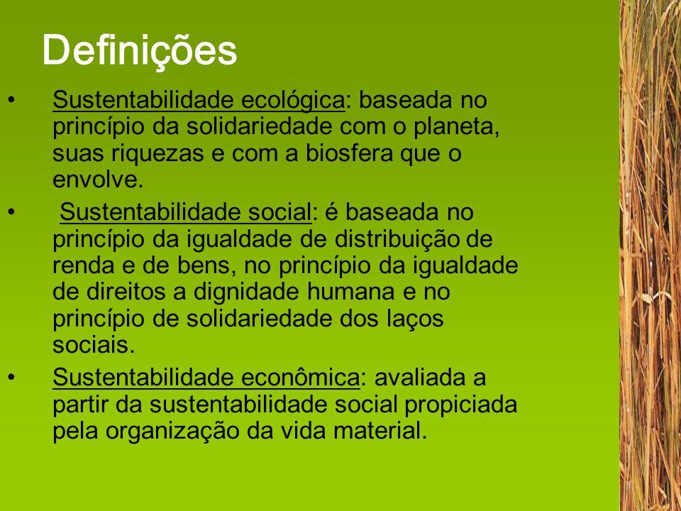 Laboratório de Engenharia Ecológica - FEA fones: (19) 3521-4058 / 3521-4035 www.fea.unicamp.br/ortega CONTATOS John Storfer johnnys@fea.unicamp.brjohnnys@fea.unicamp.br Enrique Ortega ortega@fea.unicamp.brortega@fea.unicamp.br