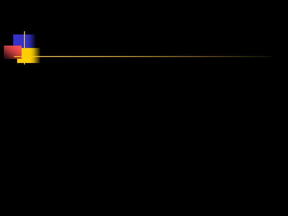 UNICAMP - FEA - DEA - LEIA ANÁLISE EMERGÉTICA