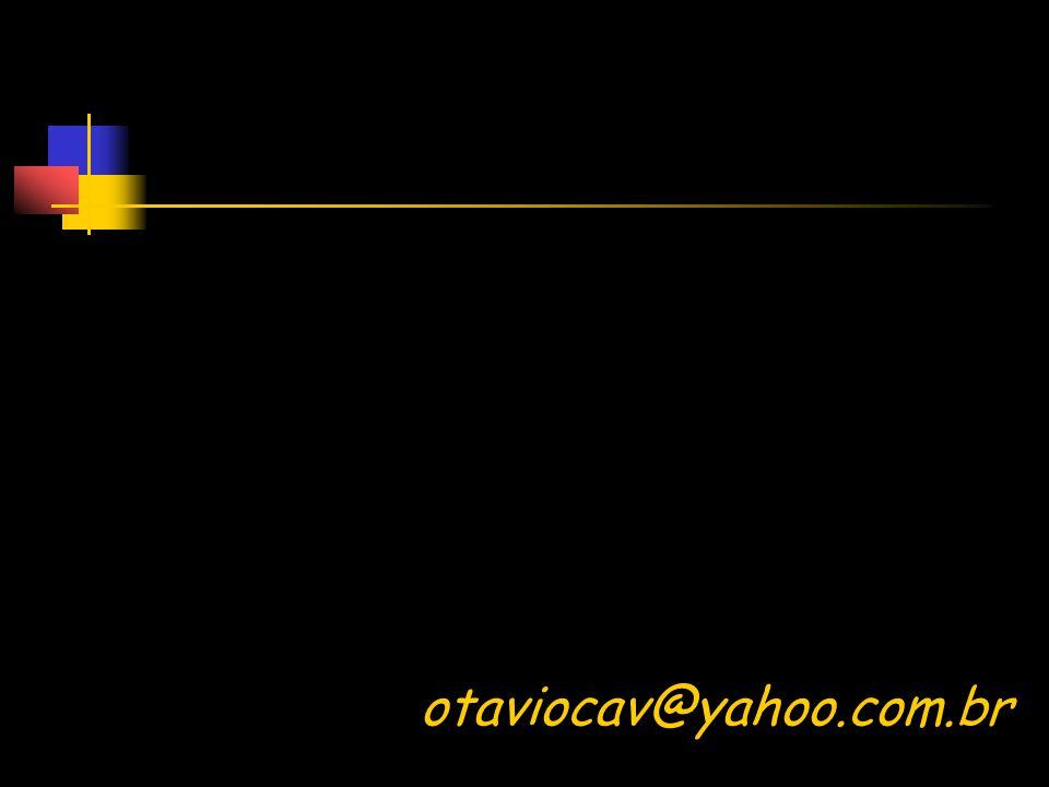 otaviocav@yahoo.com.br