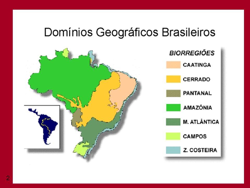 1 Diagramas sistêmicos de Barão Geraldo (a) 1400 a 1800 (b) 1800 a 1930 (d) 1964 a 2005 (c) 1930 a 1964