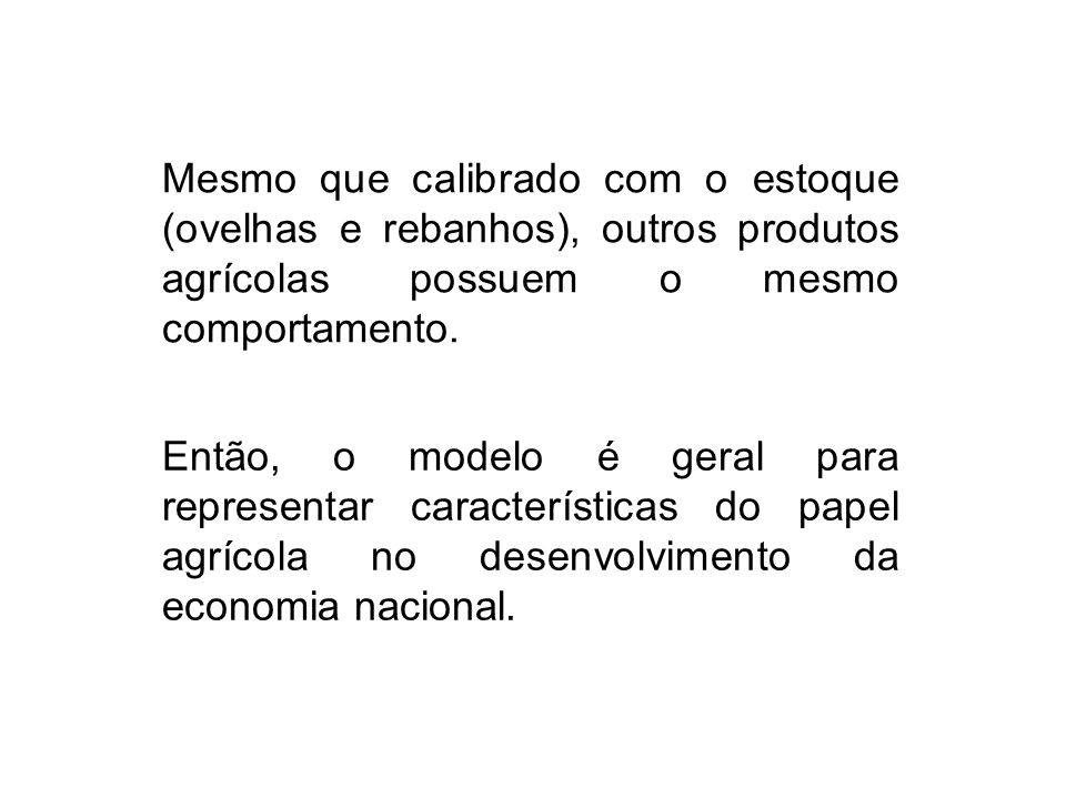 http://www.unicamp.br/fea/ortega/ModSim/nz/zealand Mi.xls