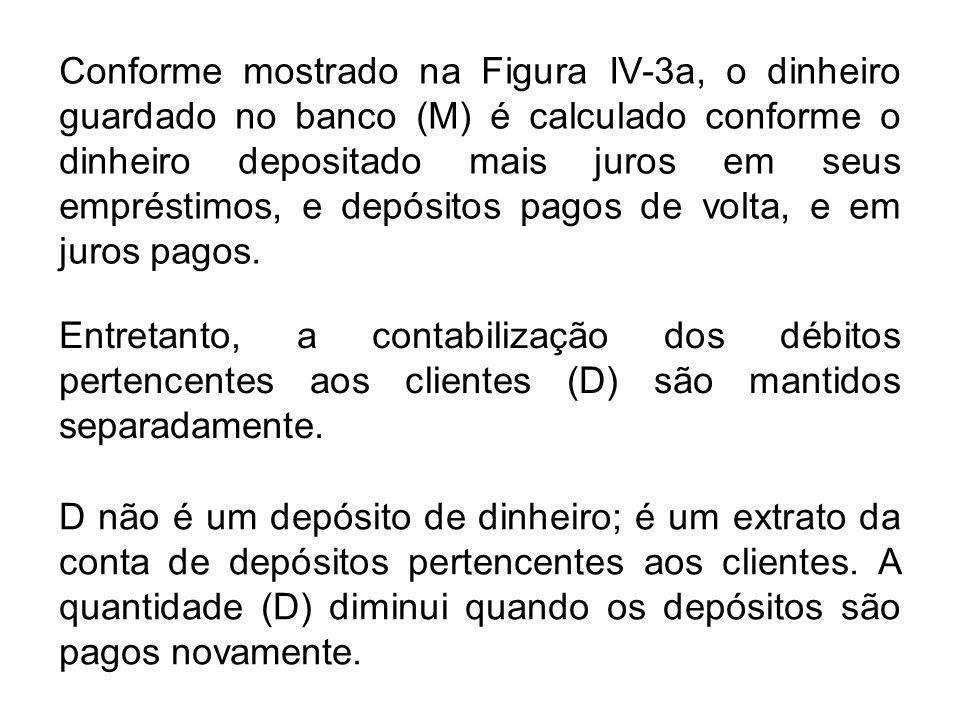 http://www.unicamp.br/fea/ortega/ModSim/bank/bank Mi.xls