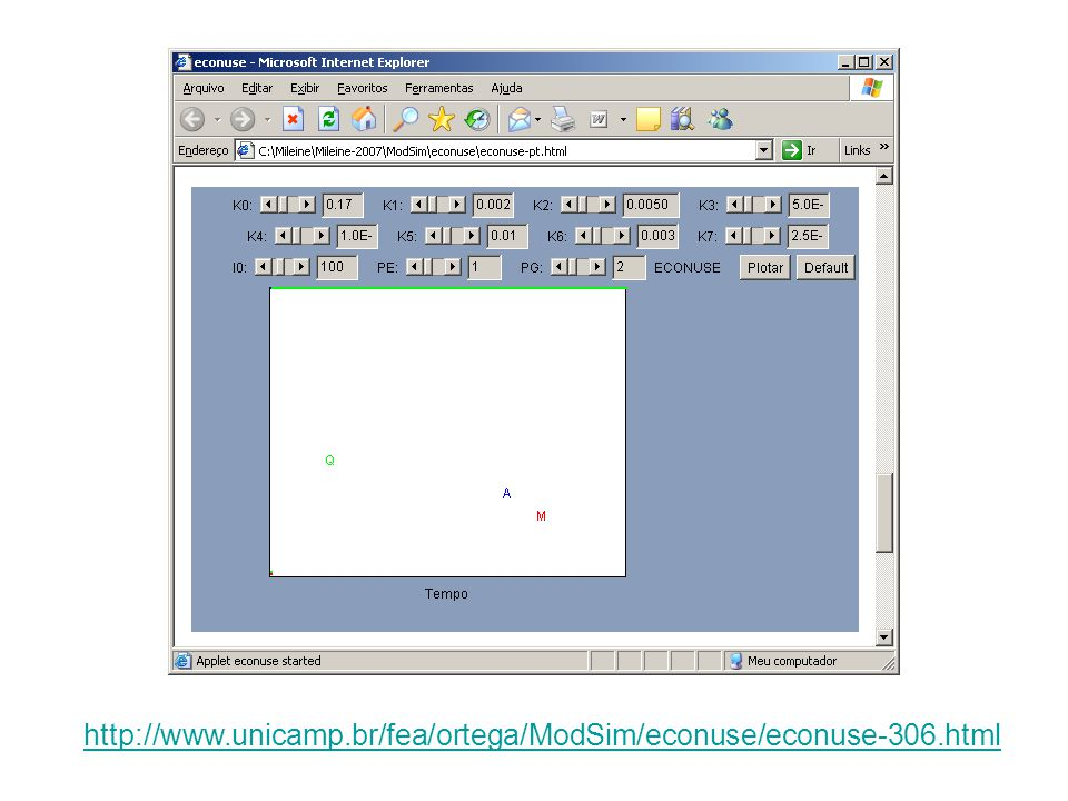 http://www.unicamp.br/fea/ortega/ModSim/econuse/econuse-306.html