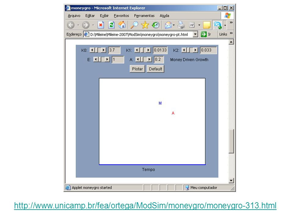 http://www.unicamp.br/fea/ortega/ModSim/moneygro/moneygro-313.html