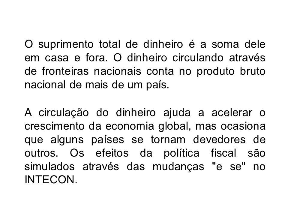 http://www.unicamp.br/fea/ortega/ModSim/intecon/intecon Mi.xls
