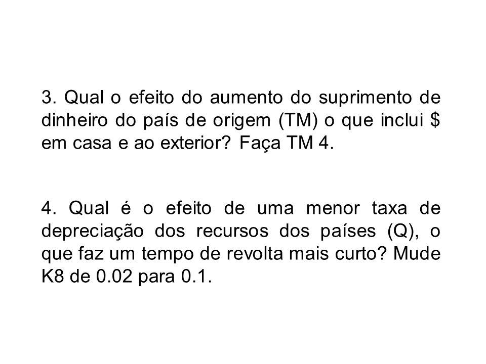 http://www.unicamp.br/fea/ortega/ModSim/intecon/intecon-318.html
