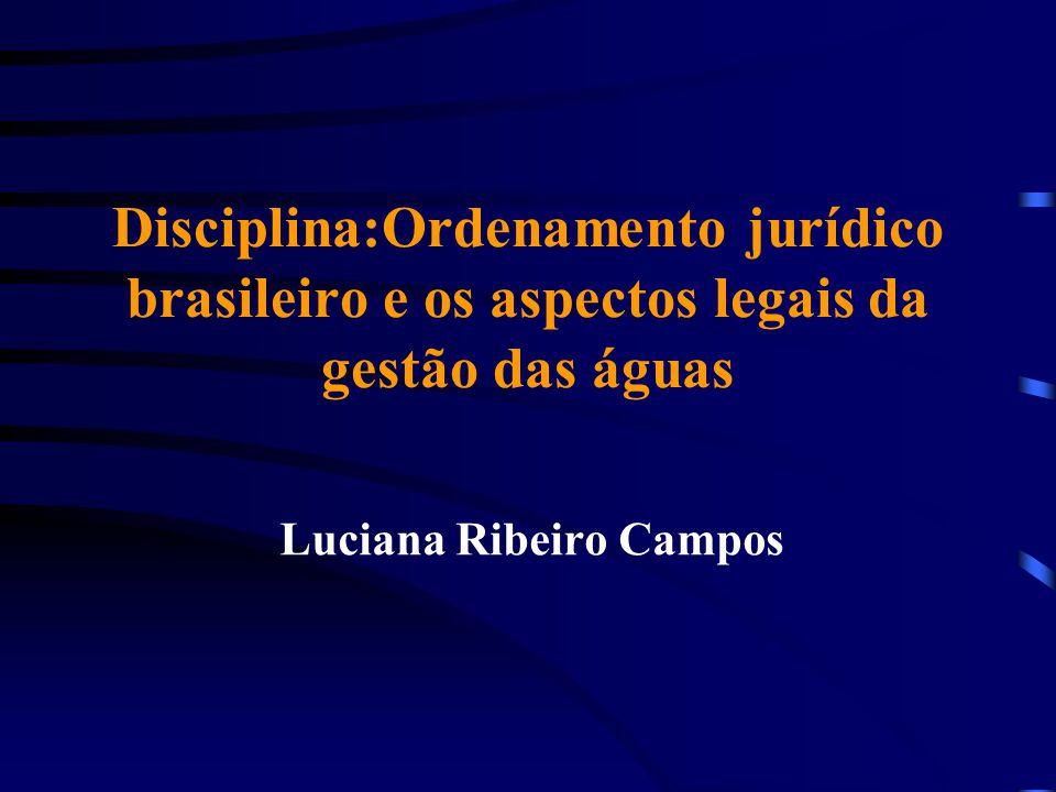 Pirâmide Normativa de Kelsen Norma Hipotética Fundamental (Constituição) Leis Complementares, Ordinárias e Delegadas Decretos Sentenças (norma concreta)
