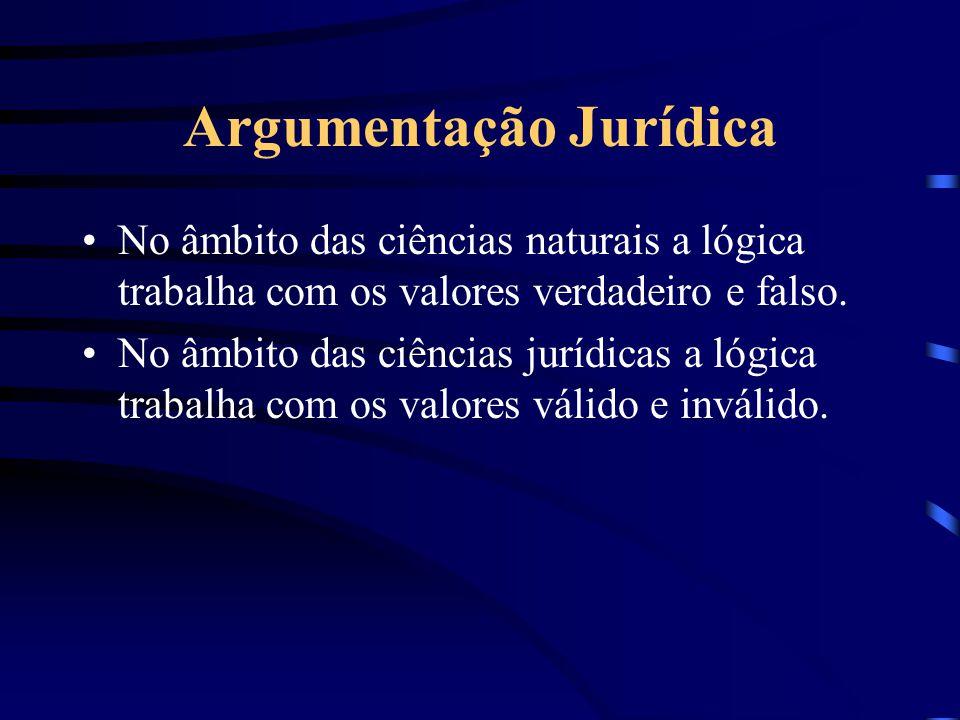 Exemplo: Art. 33 da Lei 9.605/98: Provocar, pela emissão de efluentes ou carreamento de materiais, o perecimento de espécimes da fauna aquática existe