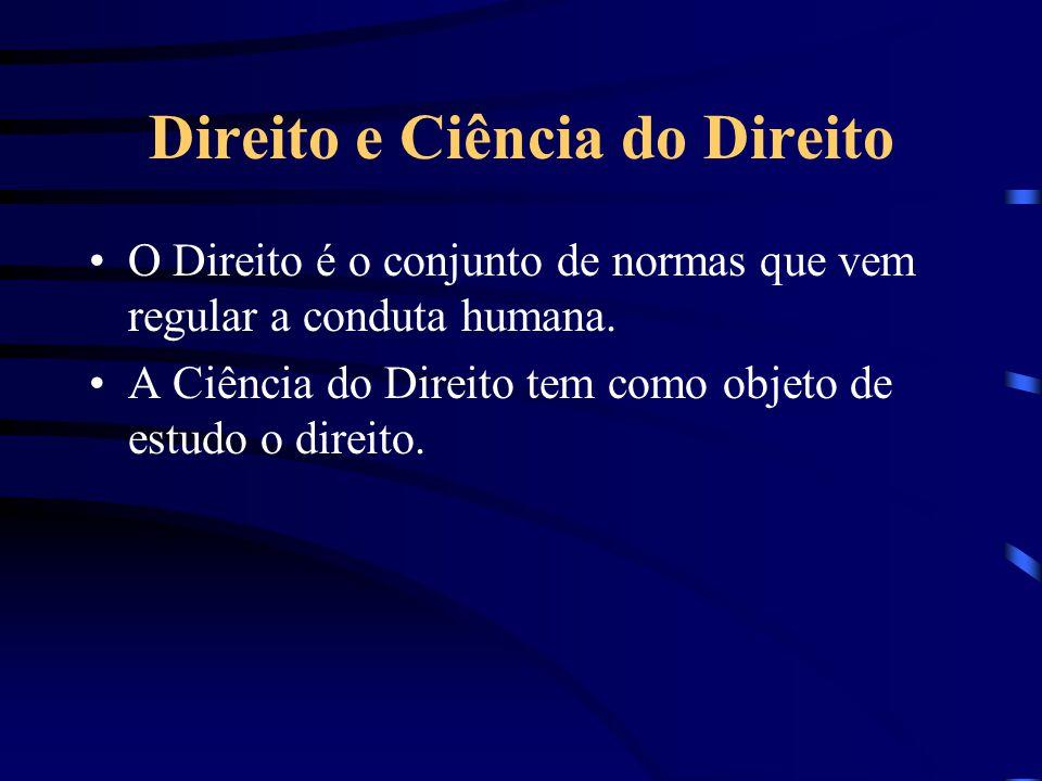 Princípio da Precaução Do latim precautio-onis = Cautela antecipada Ação antecipada ante o risco ou o perigo de dano.