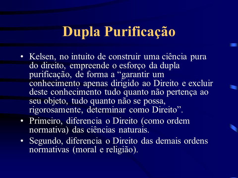 Princípios Conceito (Daniel Sarmento): traves-mestras do sistema jurídico, irradiando seus efeitos sobre diferentes normas e servindo de balizamento para a interpretação e integração do setor do ordenamento em que radicam.