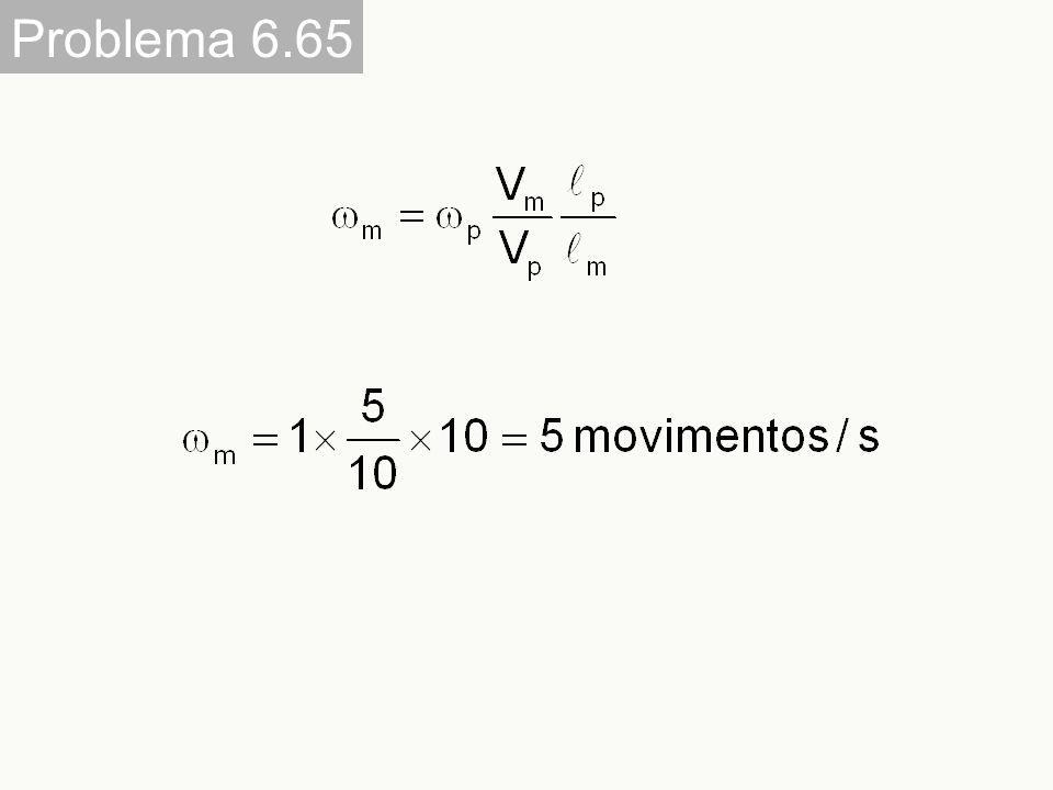 Problema 6.65