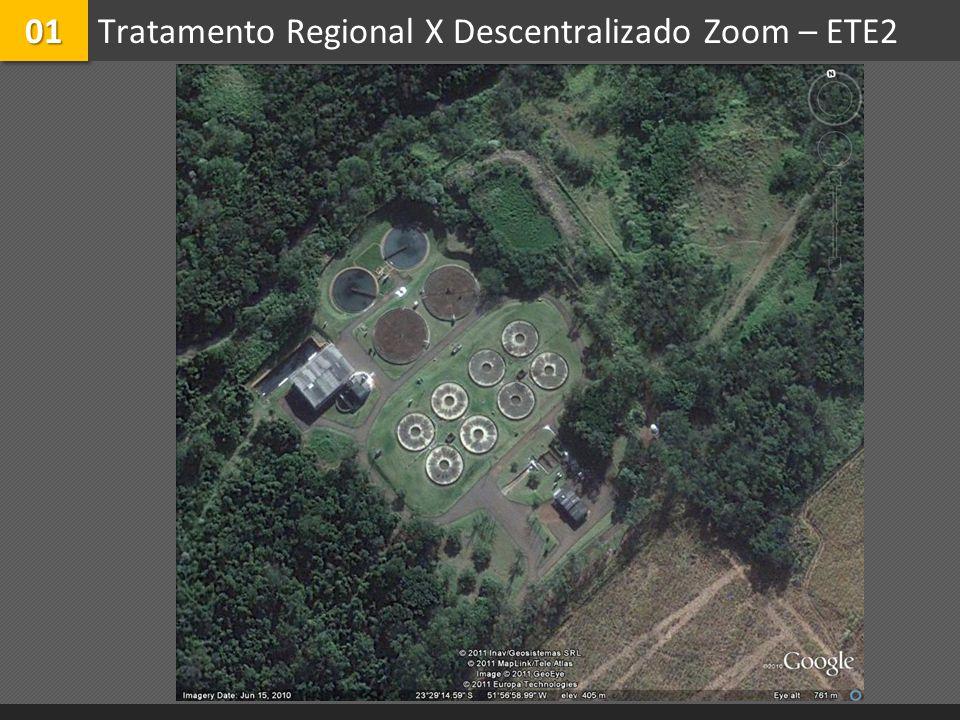 0101 Tratamento Regional X Descentralizado Zoom – ETE2