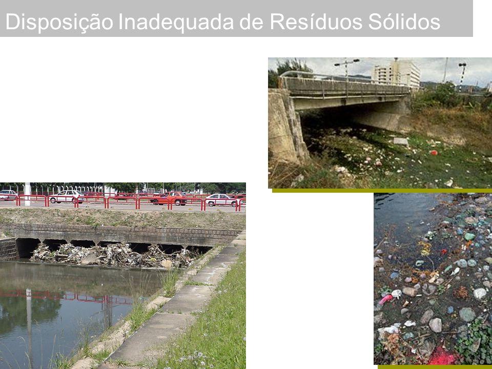  Geração de resíduos  Acondicionamento dos resíduos  Coleta dos resíduos  Transporte dos resíduos  Transferência (Transbordo)  Tratamento dos resíduos  Disposição final Etapas de um Sistema de Limpeza Urbana