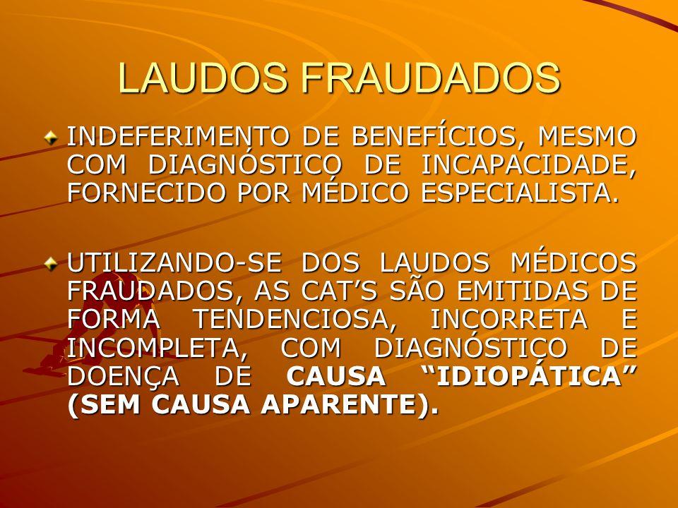 Luiz Salvador advogado Trabalhista Rua 15 de Novembro, 467, Rua 15 de Novembro, 467, Curitiba-Pr, CEP 80020-310 Fones: (55) 41-3322-4252 fone/fax: (55) 41-3322-1812 Cel.