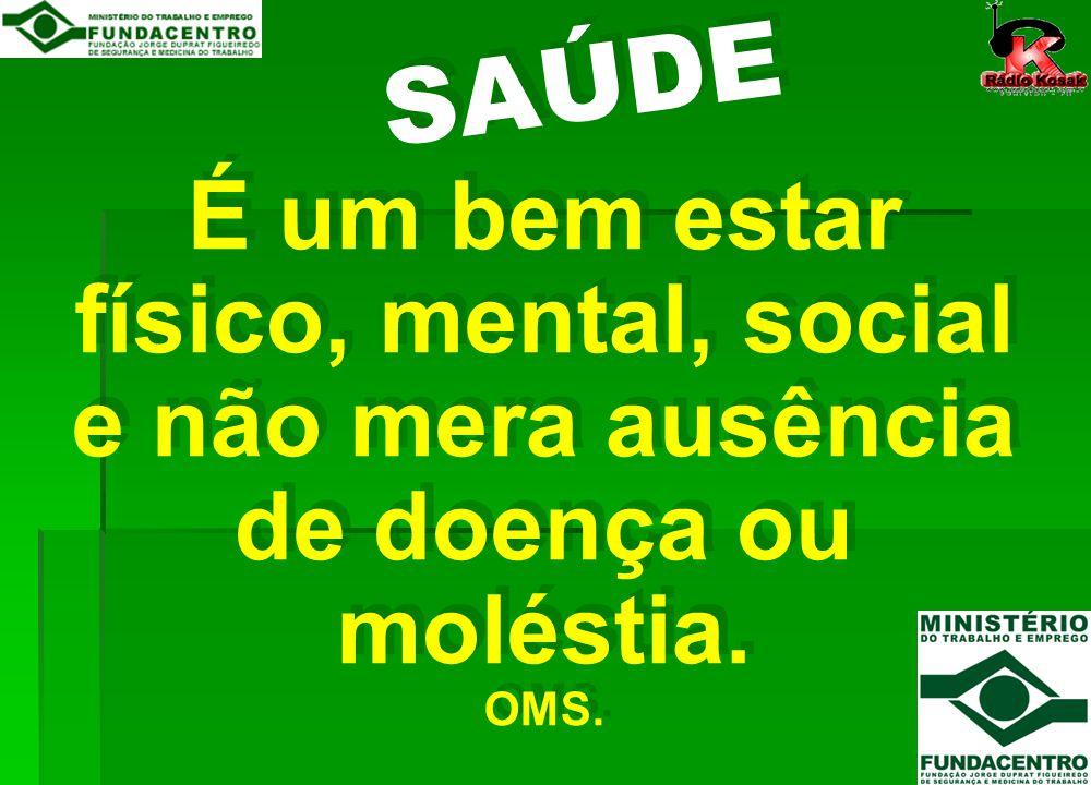 Conciliar, no Brasil de hoje, o Movimento de Globalização da Economia e as emergentes tendências tecnológicas de modernização e de competição, com efe