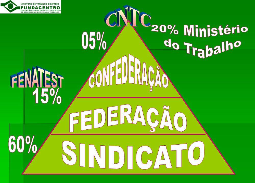 Adir de Souza Presidente do SINTESPAR- Sindicato dos Técnico de Segurança do Trabalho no Estado do Paraná Membro Titular do Conselho Curador da Fundac