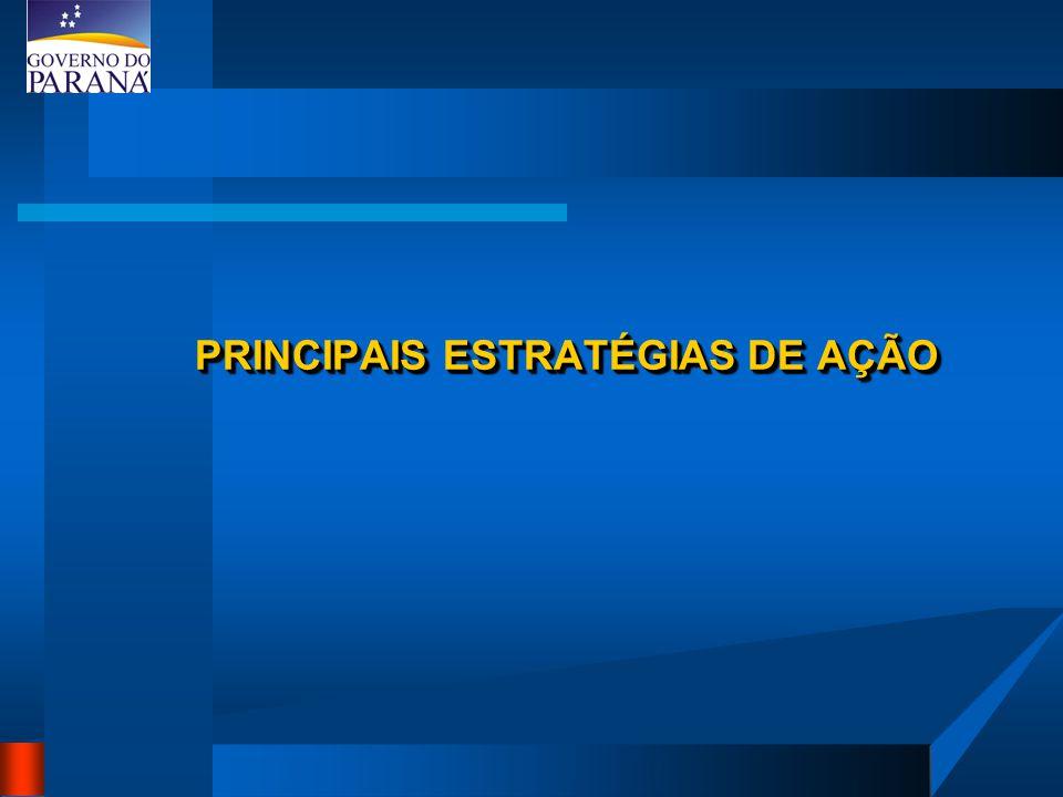 1 - VIGILÂNCIA À SAÚDE PELA EQUIPE DE ATENÇÃO BÁSICA VISITAS DOMICILARES - BUSCA ATIVA PRIORIZAR: - GESTANTES - PUÉRPERA - R.