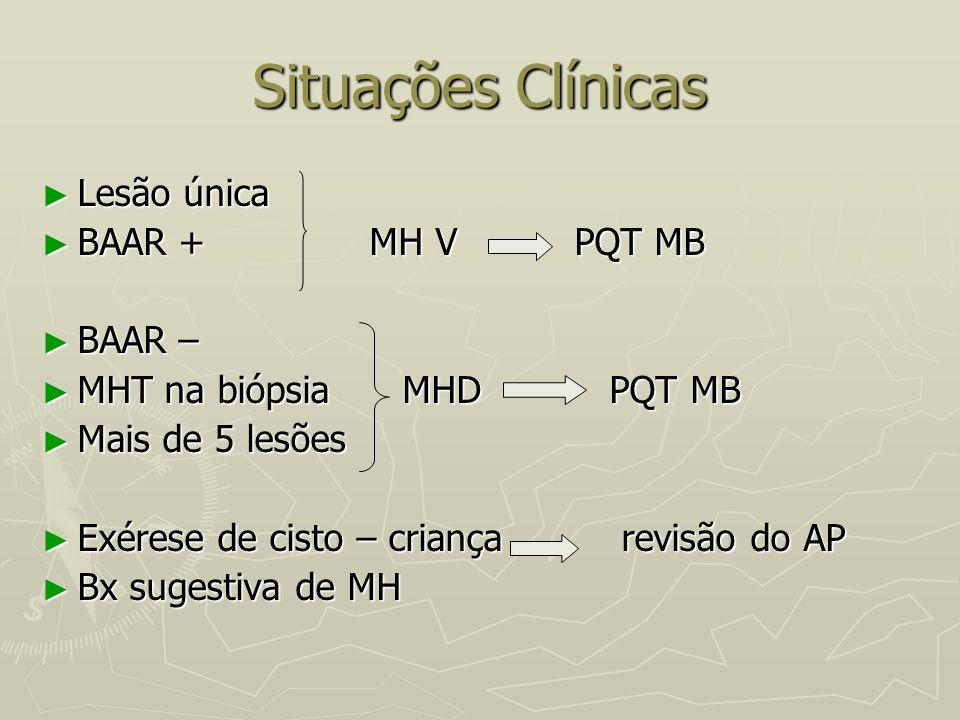 Minociclina Efeitos adversos Comprehensive Dermatologic Drug Therapy, Wolverton, S.E.