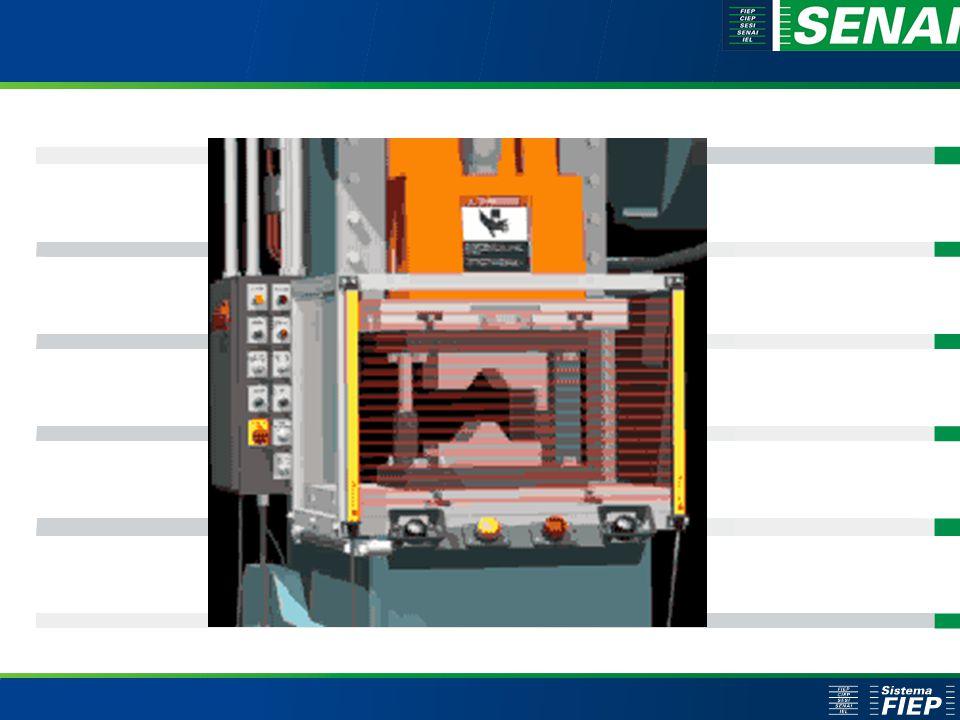 Clique para editar o estilo do título mestre Clique para editar os estilos do texto mestre Segundo nível Terceiro nível Quarto nível Quinto nível 56 Clique para editar o estilo do título mestre Clique para editar os estilos do texto mestre Segundo nível Terceiro nível Quarto nível Quinto nível 56