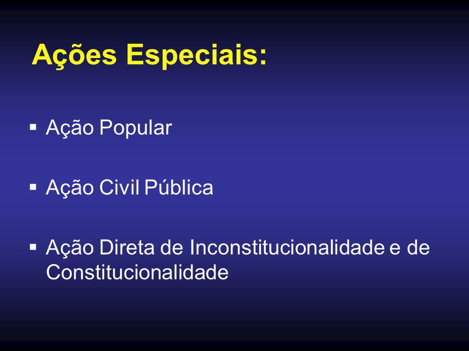 Abrange a fiscalização:  Contábil  Financeira  Orçamentária  Operacional  Patrimonial