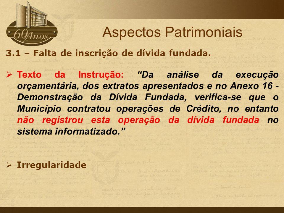 Consórcios Intermunicipais Base Legal – Portaria Conjunta nº2, DE 08 DE AGOSTO DE 2007.
