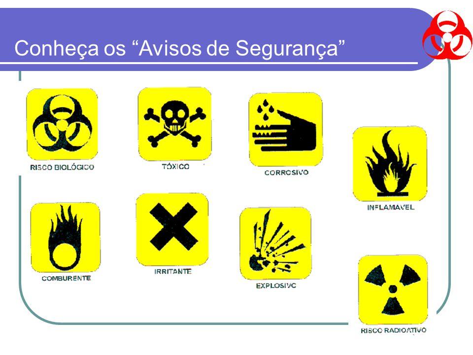 Símbolo de Risco Biológico para entrada de laboratórios Biossegurança Laboratorial RISCO BIOLÓGICO ENTRADA PERMITIDA SOMENTE A PESSOAS AUTORIZADAS Nat