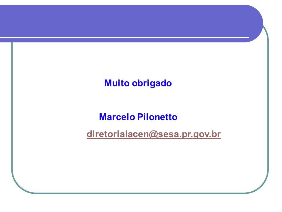 PGRSS O LACEN/PR - UNIDADE GUATUPÊ/ALTO DA XV Dados do estabelecimento Responsabilidades Instalações Gerenciamento de Resíduos