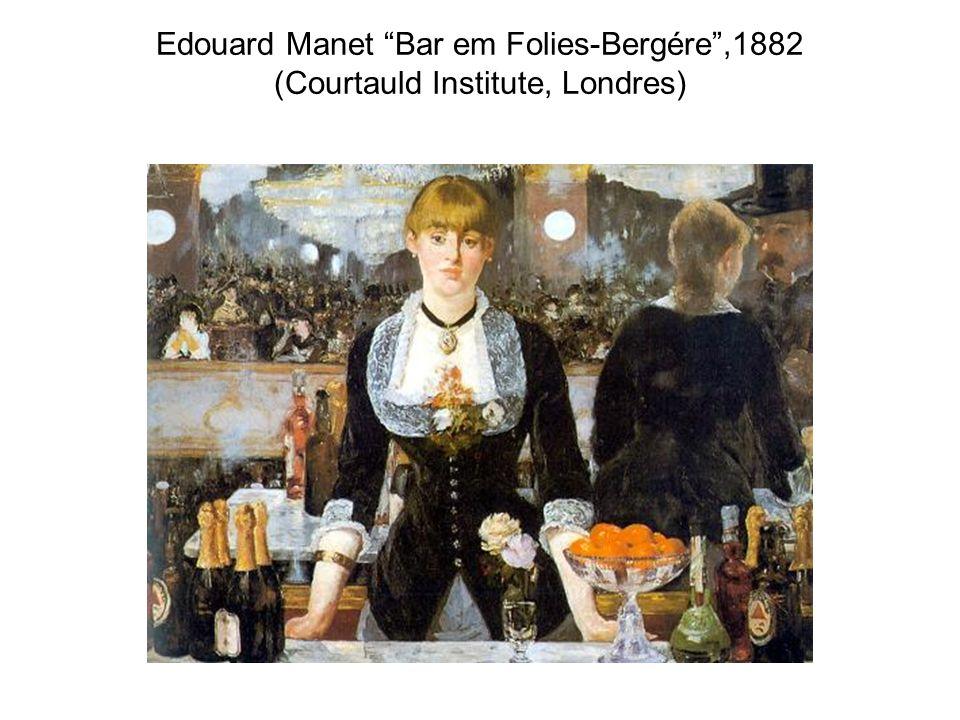 Claude Monet(1840-1926) Catedral de Rouen 1892-1894