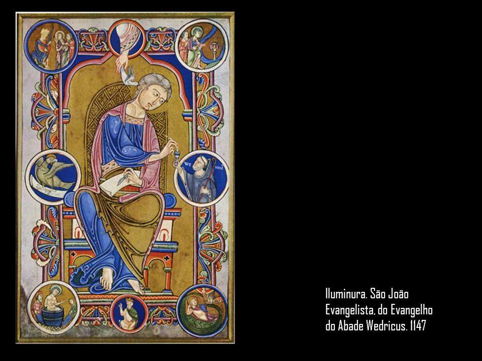 No início da Idade Média, as invasões bárbaras levaram ao isolamento e à vida nos feudos, desagregando as cidades e praticamente extinguindo o comércio em toda a Europa.