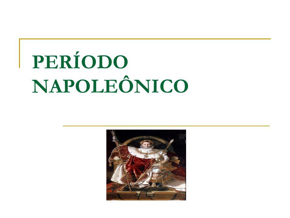 Atividades do livro – Tema Avaliado (1,0) Entrega: 21/09/10.