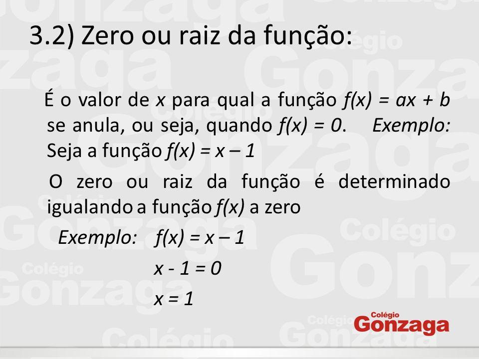Inequações do 1º Grau Inequação Sistema de inequações Inequação Produto Inequação Quociente