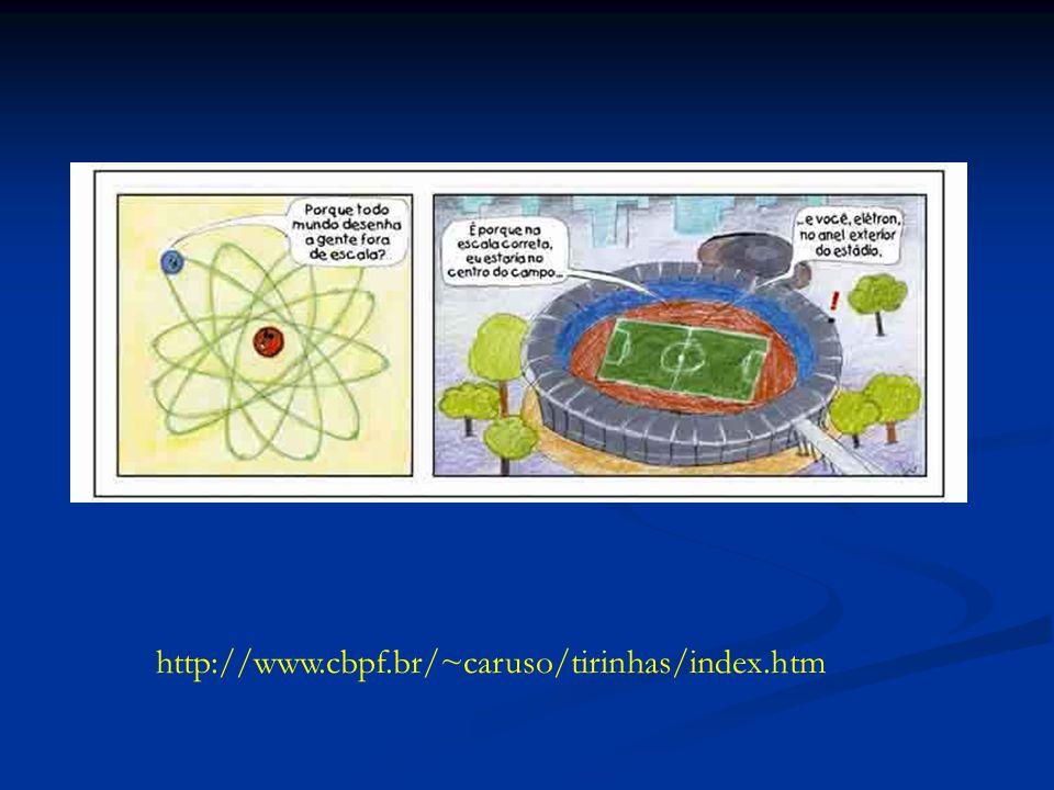 http://www.cbpf.br/~caruso/tirinhas/index.htm