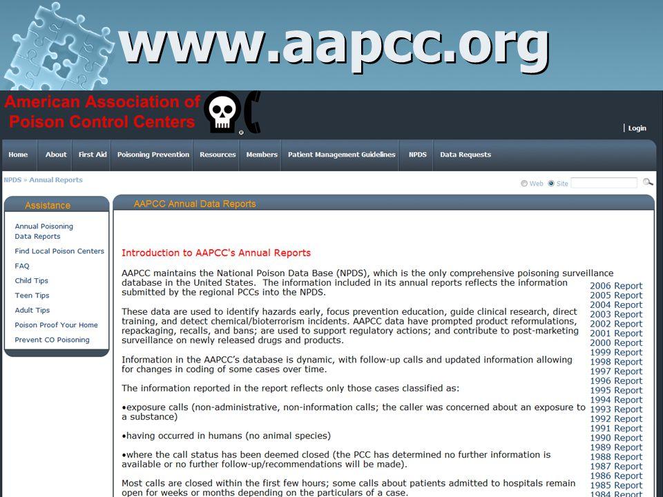 www.aapcc.org